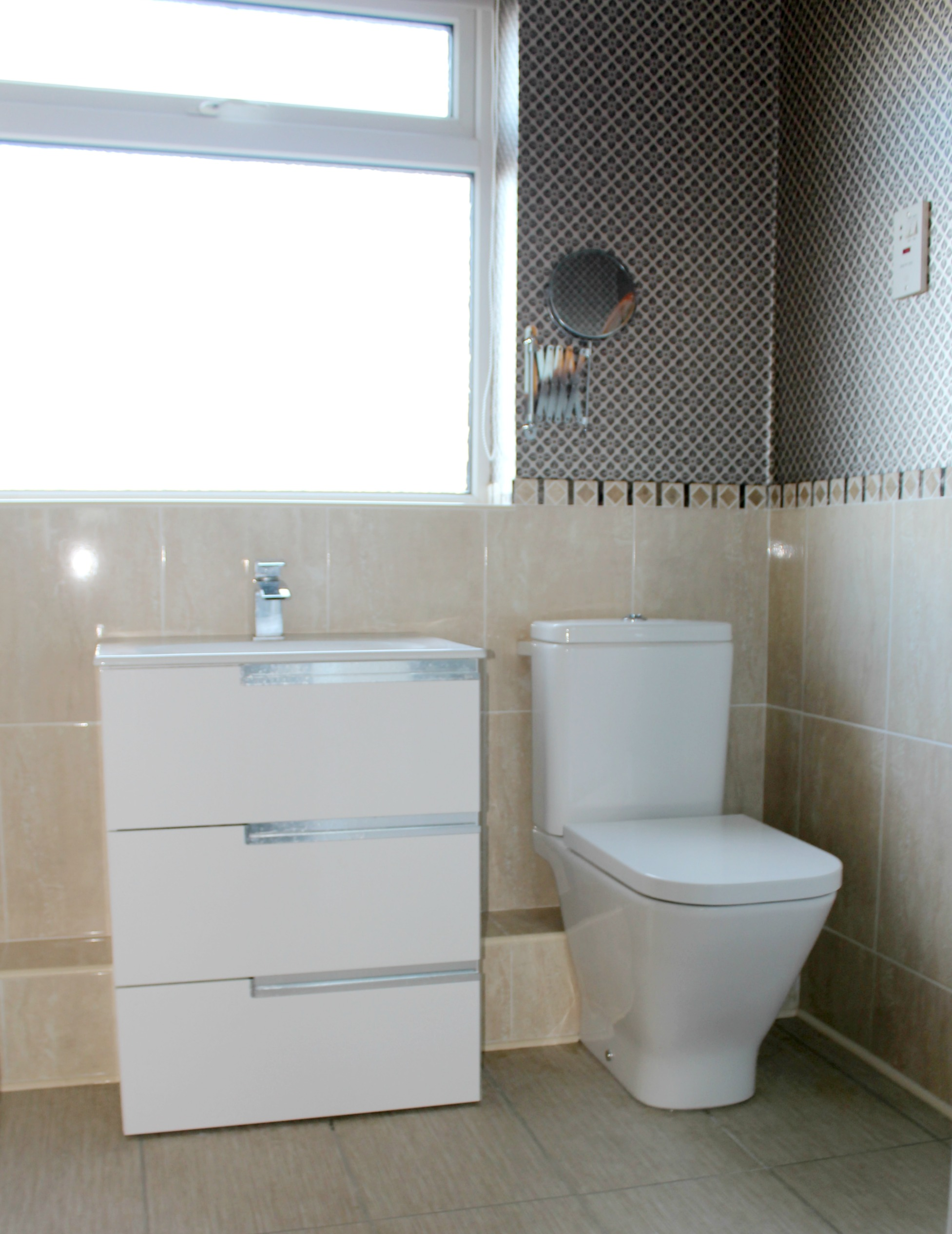 For the best heating plumbing bathroom products heat for Bathroom design blackpool