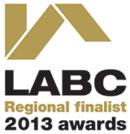 LABC-small