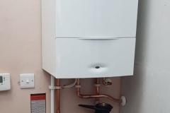 Coventry-Boiler-4