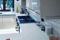 blannin-kitchen-2