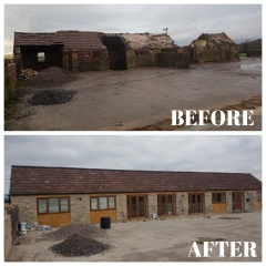 stowey-before-and-after